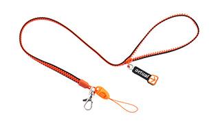Lanyard zip personalizzati
