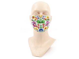 mascherine personalizzate online
